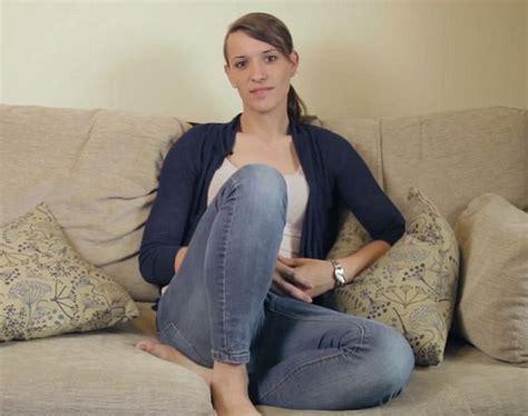 Transgender Hormone Body Changes   newhairstylesformen2014.com
