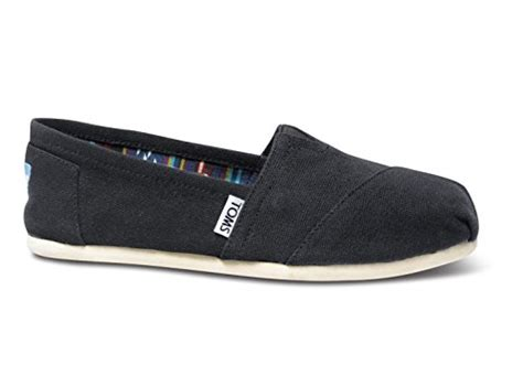 10 Best Maternity Shoes For Happy Feet (2019 Reviews