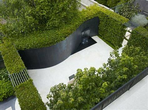 Moderne Gartengestaltung Bilder by 50 Moderne Gartengestaltung Ideen