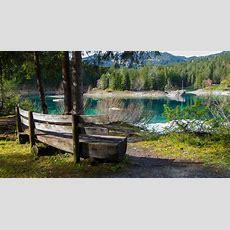 Unsere Top 5 Reisetipps Für Graubünden