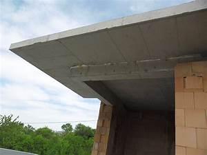Betonový strop cena