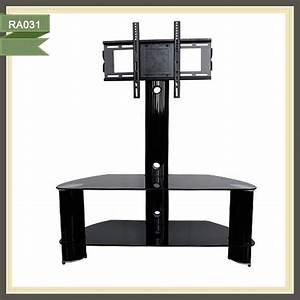 Meuble En Coin : meuble tv xxl mobilier design d coration d 39 int rieur ~ Teatrodelosmanantiales.com Idées de Décoration
