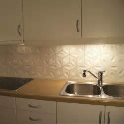cheap kitchen splashback ideas en yeni moda ahşap görünümlü seramik fotoğrafları dekor sarayi dekorasyon fikirleri