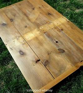 reclaimed barn wood table top sold via etsy the buyer With barn wood buyers