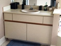 world kitchen cabinets 1000 ideas about laminate cabinet makeover on 3663