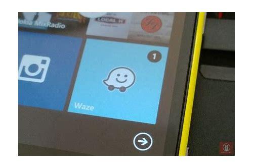Waze windows 8 download :: hillgarkoten