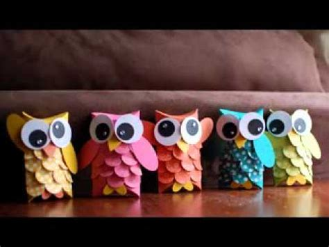 diy craft projects ideas  kids youtube