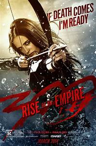 300: Rise of an Empire Picture 19