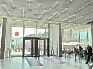 Of Images Foyer by File Stuttgart Kunstmuseum Foyer Cafe 1 Jpg Wikimedia