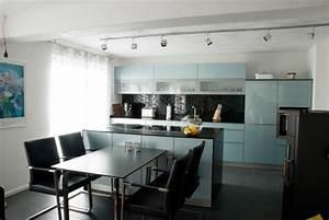 Küche Sideboard Mit Arbeitsplatte : arbeitsplatte kuche corian die neueste innovation der innenarchitektur und m bel ~ Sanjose-hotels-ca.com Haus und Dekorationen