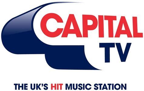 Free Uk Music Channels
