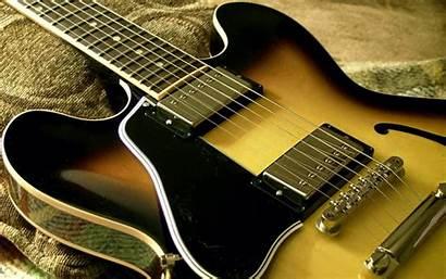 Guitar Gibson Acoustic Wallpapers Desktop Wallpapersafari
