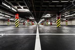 Nine Facts to Know About Condo Parking Space - Lamudi  Parking
