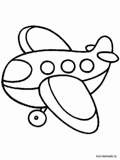 Olds Activities Drawing Coloring Pages Toddlers Getdrawings