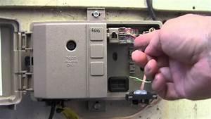 Telephone Problems With Att  Verizon U0026 Comcast