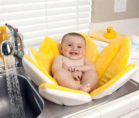 Baby Bathtub For Sink by Blooming Bath Baby Seat Fancy