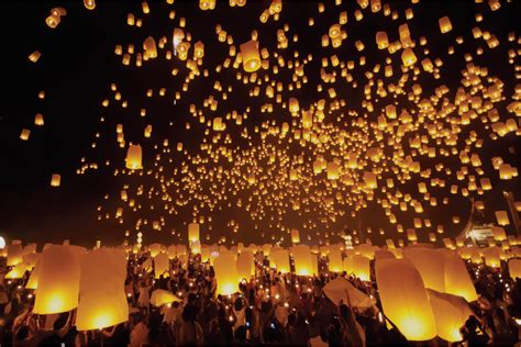 festival of lights colorado springs the lantern fest colorado springs event sold out sack