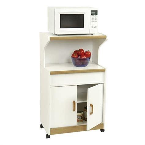 Walmart Canada Pantry Cabinet by Ameriwood Microwave White Oak Kitchen Cart