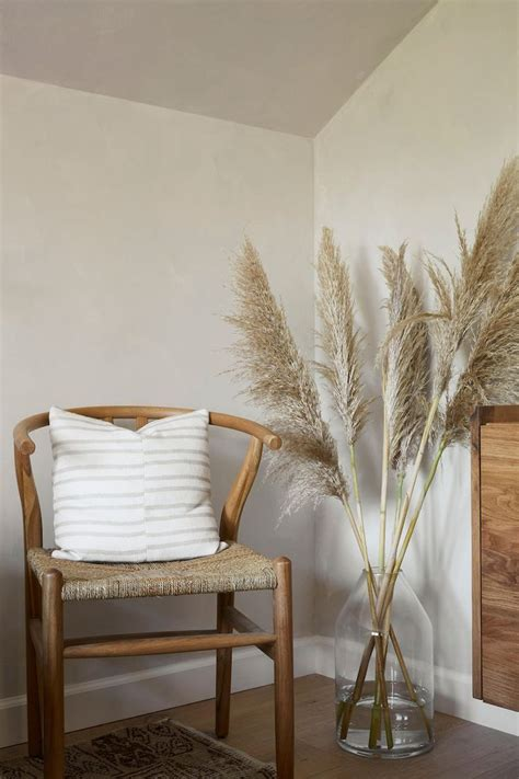 stylish beige corner  hayneedle wishbone chair