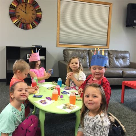 our redeemer lutheran preschool home 956 | ?media id=938280019604653