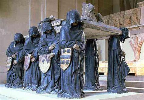 tombeau de philippe pot tombeau de philippe pot aaar