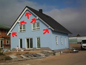 Zugewinnausgleich Haus Alleineigentum Vor Ehe : schei f chl fire and rain ~ Lizthompson.info Haus und Dekorationen