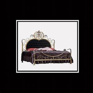 Möbel Walther Dresden : luxus betten collection rita sibbe herne nrw germany basel bremen regensburg kassel bielefeld ~ Frokenaadalensverden.com Haus und Dekorationen