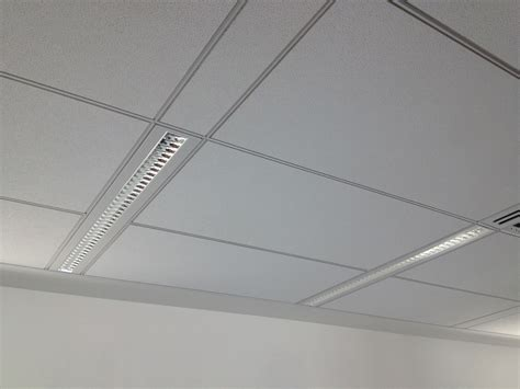 Armstrong Acoustical Tile Ultima by Acoustic Ceiling Tiles Tech Zone By Armstrong Building