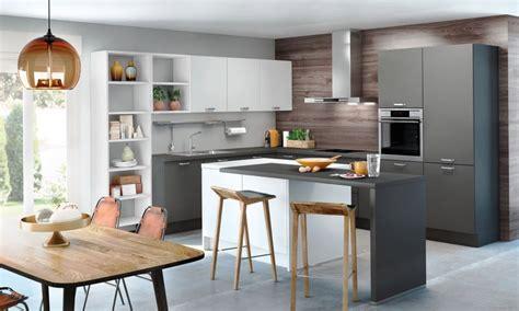 comment 軋 va bien 2 cuisine awesome comment eclairer sa cuisine photos design trends
