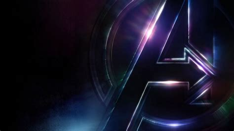 Avengers 3 Desktop Wallpaper | Best HD Wallpapers | Hd ...
