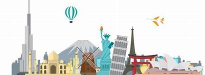 Travel Portal Development Prosyscom Usa Success Web