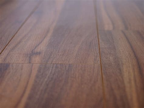 light walnut laminate flooring light walnut nature prints floors