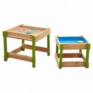 Sand Wasser Spieltisch : kinder spieltisch g nstig online kaufen bei yatego ~ Whattoseeinmadrid.com Haus und Dekorationen