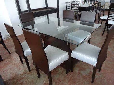 pin de dina en muebles sala comedor muebles sala