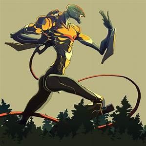 157 best images about Neon Genesis Evangelion on Pinterest