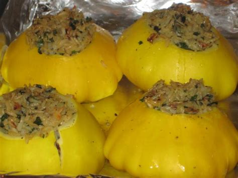 pattypan squash squash recipe recipe patty pan squash grilled