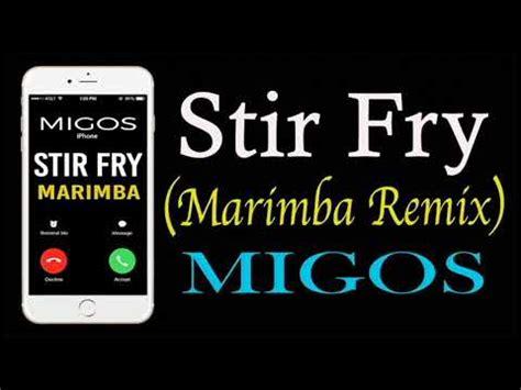 telecharger sonnerie iphone remix gratuit