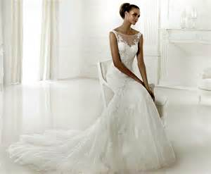 how to sell wedding dress fit and flare strapless wedding dress i stella york stella york 2016 wedding dress