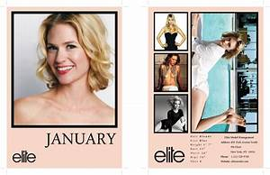 16 for models comp cards psd images model comp card With free model comp card template psd