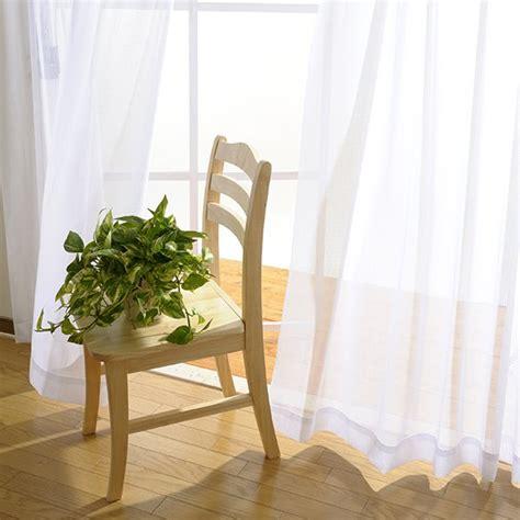 habiller une fenetre agrable tringle a rideaux pour