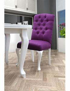 Chesterfield Sessel Stoff : chesterfield stuhl sessel leder textil stoff st hle echtes holz neu ralf i ~ Markanthonyermac.com Haus und Dekorationen