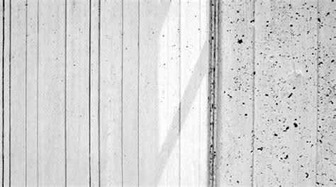 Der Baustoff Beton Und Seine Eigenschaften by Beton Eigenschaften Beton Org