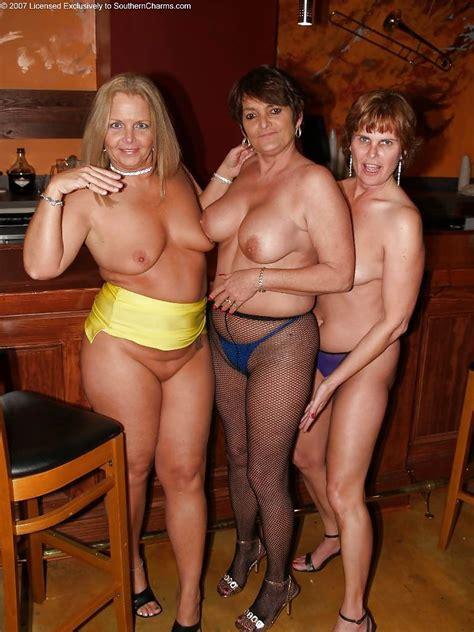 Grannies Groups 8 Pics