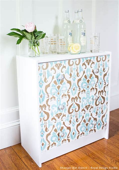 ikea wall stencils top 28 ikea wall stencils top 28 ikea wall stencils nest by tamara a stencil ikea tv stand