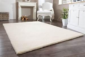 Teppich Komplett Reinigen : berberteppich reinigen teppich reinigen ~ Yasmunasinghe.com Haus und Dekorationen