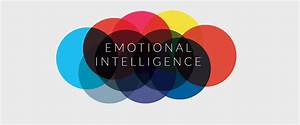 Emotional Intelligence: The Little-Known Key to Employee ...