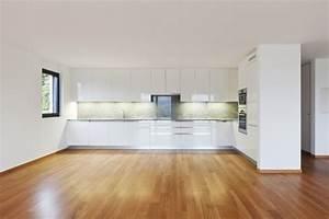1 Zimmer Wohnung Einrichten Bilder : 2 zimmer wohnung n rnberg ihr immobilienmakler in n rnberg ~ Bigdaddyawards.com Haus und Dekorationen