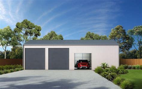 garages and sheds garages and sheds for sale ranbuild