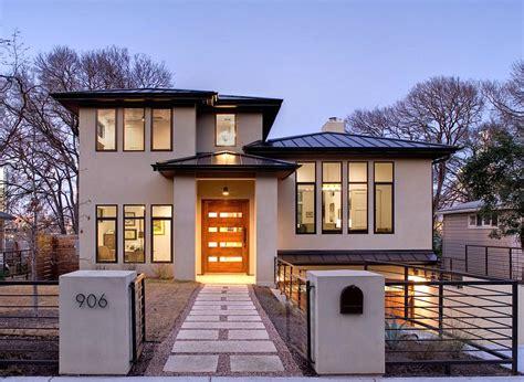 home design ideas modern house design ideas houz buzz