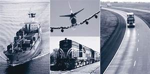 Central Freight Services